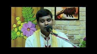 Gour Manna :: A Musical Journey of Srijan TV