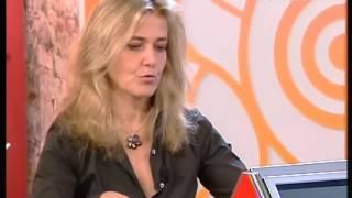 Patrizia Pozzi, abitare la natura e mitigazione ambientale  Intervista di Giorgio Tartaro