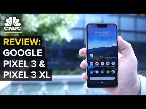 Xxx Mp4 Google S Pixel 3 And Pixel 3 XL Reviewed 3gp Sex