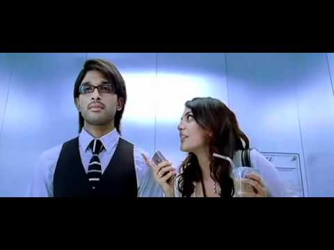 Xxx Mp4 Hot N Sexy Kajal Agarwal 3gp Sex