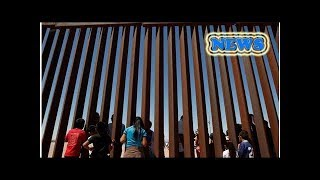 News U.S. government says nearly 2,000 child separations at Mexico...
