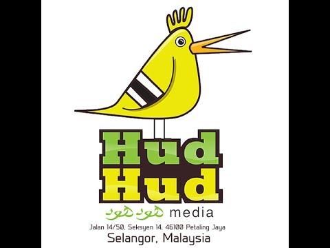 Хад  wiki