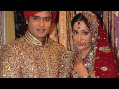 Xxx Mp4 Sasural Simar Ka Actress Dipika Kakar And Shoaib Ibrahim Engaged 3gp Sex