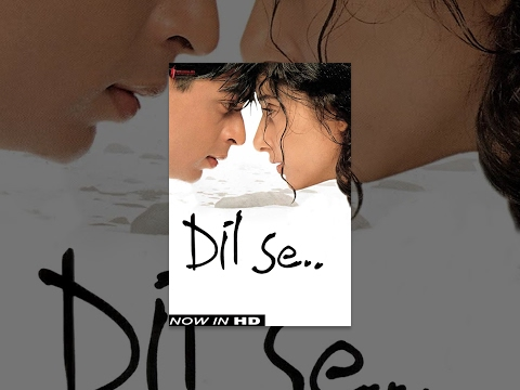 Xxx Mp4 Dil Se Now Available In HD 3gp Sex