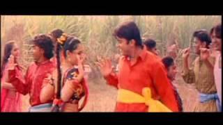 Jabse Dekhali Hum Tohri Suratiya [Full Song] Ganga Jamuna