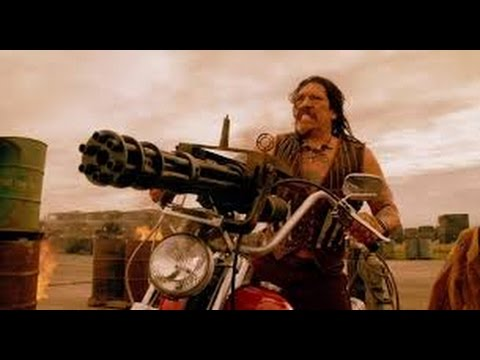 Xxx Mp4 Machete Movie 2010 Free Danny Trejo Michelle Rodriguez Robert De Niro Free Movies Youtube 3gp Sex