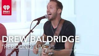 Drew Baldridge -