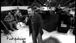 Yusuf Hayaloğlu Ahmet Kaya
