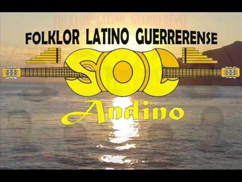 EL CARITE SOL ANDINO DE ACAPULCO GRO.
