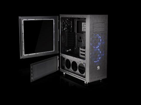 The Core X71