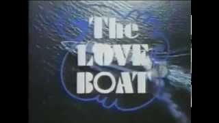 El crucero del amor Intro español latino