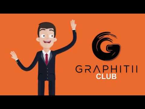 Xxx Mp4 Professional Videographers Shoot Stunning Graphitii Club Review And Bonus By Viddyoze 3gp Sex