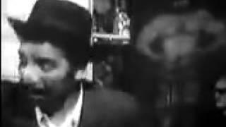 Ghaysar - دیالوگ بهمن مفید در فیلم قیصر - دوبله مازندرانی ( آملی )