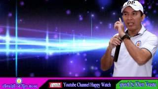 Khem Veasna remix music   on 09 11 2014 / វេទិការថ្ងៃទី ០៩-១១-២០១៤
