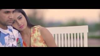 Ik waar by | Falak Shabir | Ft  Dj Shadow | New  2016 Punjabi Song