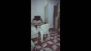 Primer Vedeo!!|Huguin y Yo