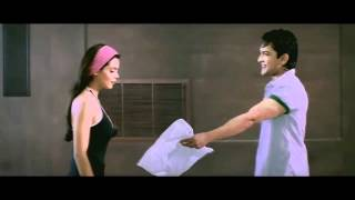 Kabhi Na Kabhi To Miloge [Shaapit ]HD Full Song