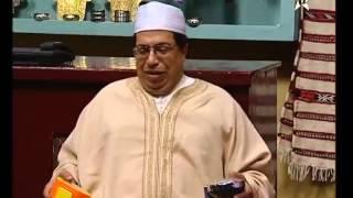Dar El Warata - دار الورثة - البايت بلا عشا