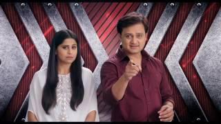 Toofan Alaya - ZEE Marathi