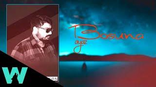 Ayaz - Boşuna (Official Audio)