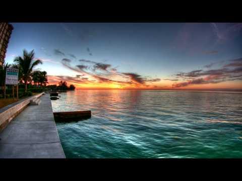 Dave Swayze - Last Flight To Paris (Original Mix)