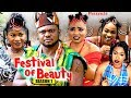 Download Video Download Festival Of Beauty Season 1 - (New Movie) 2018 Latest Nigerian Nollywood Movie Full HD | 1080p 3GP MP4 FLV
