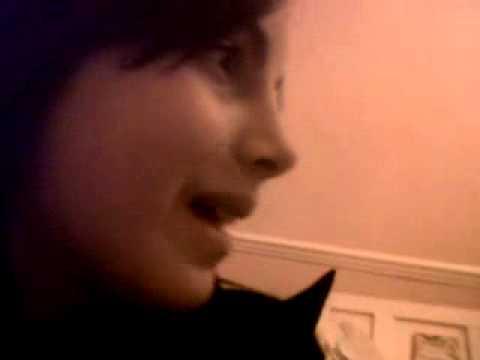 Xxx Mp4 I Love My Cat She S Called Chubs Xxx 3gp Sex
