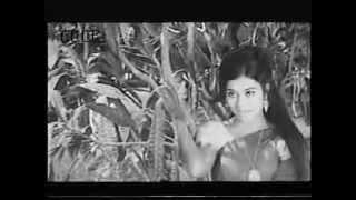 Razzak & Suchanda on Oshru Diye Lekha - Na Sorey Jeona.flv