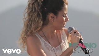 Paula Fernandes - Menino Bonito