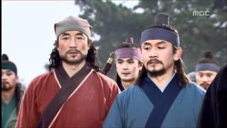 Jumong, 64회, EP64, #01