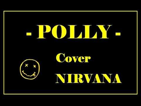 Xxx Mp4 Polly Cover Nirvana 3gp Sex