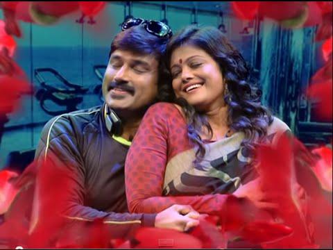 Xxx Mp4 Ivide Ingananu Bhai I Ep 16 With Manju Pillai Ponnamma Babu I Mazhavil Manorama 3gp Sex