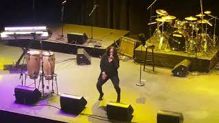 Love come down--Evelyn Champagne King