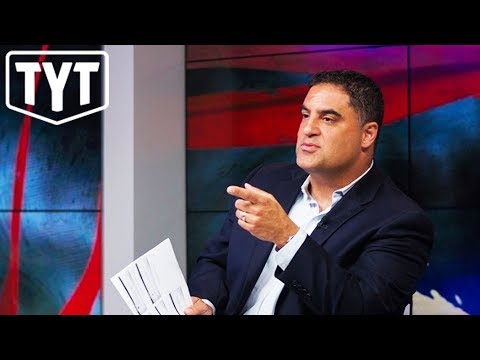 Xxx Mp4 BREAKING The Young Turks Announce 24 Hour TV Channel 3gp Sex
