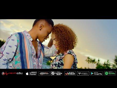 Xxx Mp4 Mbosso Alele Official Music Video 3gp Sex