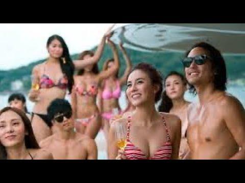 Xxx Mp4 Lan Kwai Fong 3 喜愛夜蒲3 2014 Hong Kong Trailer HD 1080 HK Neo Reviews 3gp Sex