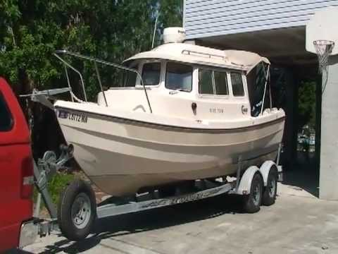 C Dory C Dory Boat Buyers Guide