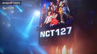 [VIETSUB] NCT Life Mini in #KCONMEXICO2017
