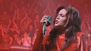 Tonight Is What It Means to be Young - Streets of Fire
