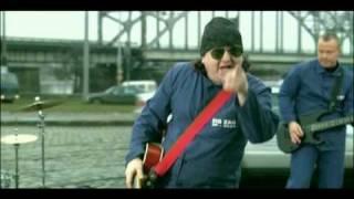 Zig-Zag (Latvia) MAN IR SILTS official music video