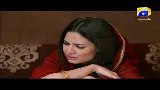 Mera Rab Waris - Episode 24 Promo | HAR PAL GEO