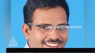 SDPI hartal withdrawn | എസ് ഡി പി ഐ ഹര്ത്താല് പിന്വലിച്ചു