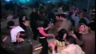 وفيق حبيب - حفله مع الداعور