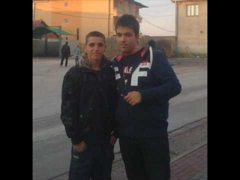 Ciprra ft. Big Tosos Ma Kadal