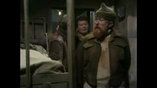 Colditz TV Series S02-E04 - The Guests