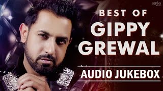 Gippy Grewal Songs Birthday Special | Gippy Grewal Punjabi Songs | Latest Punjabi Songs 2017