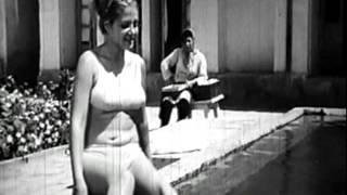 شورانگیز طباطبایی در فیلم اکبر دیلماج