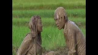 New Manipuri Film 2012 SANAMATUM.wmv