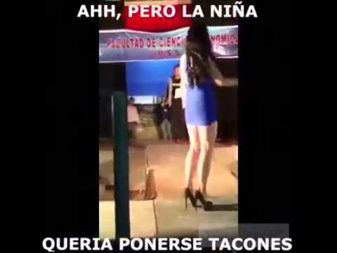 Xxx Mp4 MODELO PAISA VIDEOS DE WATHSAPP 3gp Sex