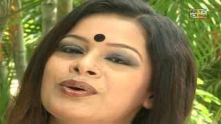 Hridaye Mandrilo Damaru Guru Guru | Rabindra Sangeet | Iman Chakraborty